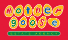 Mother Goose Estate Agency, Tunbridge Wells Logo