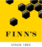 Finn's, Sandwich Logo