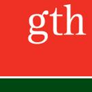 Greenslade Taylor Hunt, Tiverton Logo