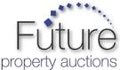 Future Property Auctions, Glasgow Logo