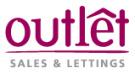 Outlet Property Services, London - Soho Logo