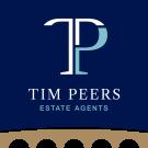 Tim Peers Estate Agents, Henley on Thames Logo