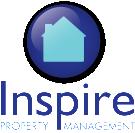 Inspire Property Management, Birmingham Logo