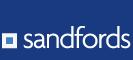 Sandfords, Regents Park Logo