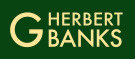 G Herbert Banks, Great Witley Logo