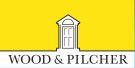 Wood & Pilcher, Tonbridge Logo