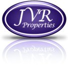 JVR Properties, Edinburgh Logo