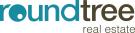 Roundtree Real Estate, London Logo