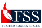 FSS, Estate Agents Logo