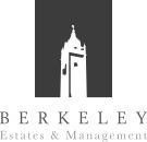 Berkeley Estates and Management, Bristol Logo