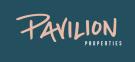 Pavilion Properties, Brighton Logo