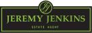 Jeremy Jenkins, Bradford On Avon Logo