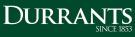 Durrants, Harleston Logo