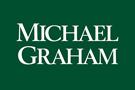 Michael Graham, Woburn Sands Logo
