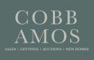 Cobb Amos, Hereford Logo