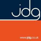 JD Gallagher Estate Agents, Lancaster Logo