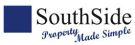 SouthSide Property Management, Edinburgh Logo