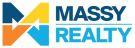 Massy Realty, Bridgetown Logo