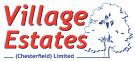 Village Estates, Clowne Logo