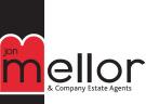Jon Mellor & Co Estate Agents, Buxton Logo