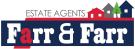 Farr & Farr, Churchdown Logo