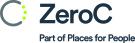 ZeroC Logo