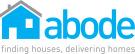 Abode , Crosby Logo