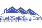 2Let2Sell2Buy, Mazarron Logo