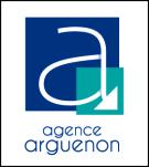 Agence Arguenon, Dinan Logo