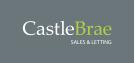 Castlebrae Sales and Letting Ltd, Bathgate Sales Logo
