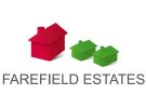 Farefield Estates, Worcestershire Logo