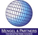 Mengel & Partners, Granada Logo