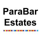 ParaBar Estates, Billericay Logo