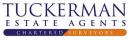 Tuckerman Residential Limited, London Logo