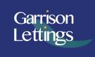 Garrison Lettings Ltd, Catterick Garrison Logo