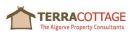 Terracottage, Almancil Logo