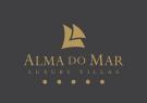 Alma Do Mar, Alma Do Mar, Lagos Logo