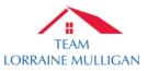 Team Lorraine Mulligan Remax Results, Co Kildare Logo