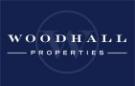 Woodhall Properties, Hazel Grove Logo