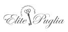 Elite Puglia, Ostuni Logo