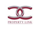 Property Link Uk, Somerset Logo