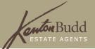 Kenton Budd Estate Agents, Chichester Logo