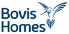 Bovis Homes Mercia Logo