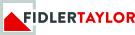 Fidler Taylor, Matlock Logo