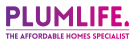 Plumlife Logo