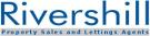 Rivershill, Manchester Logo