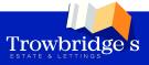 Trowbridges Estates & Letting, Liskeard Logo