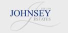 Johnsey Estates UK Limited, Gwent Logo
