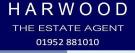 Harwood Shropshire Ltd, Broseley Logo