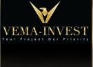 Vema Invest, Sainte Maxime Logo